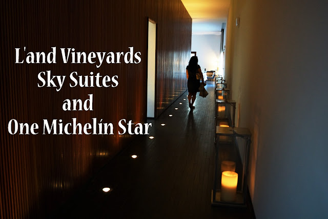 Sky-Suites-and-One-Michelin-Star