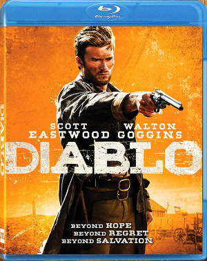 Baixar Diablo Blu ray Giveaway 00 Diablo BDRip XviD Dual Audio & RMVB Dublado Download