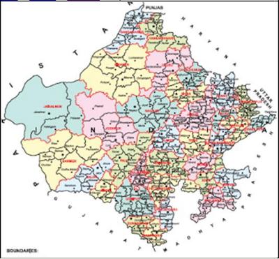 NPR Rajasthan