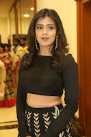 HeyAndhra Hebah Patel Latest Dazzling Photos HeyAndhra.com