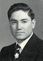 Portrait photo of Cesar Estrada