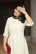 Beautiful charmee latest photos-thumbnail-20