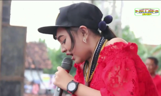 Jihan Audy Tak Tun Tuang Mp3