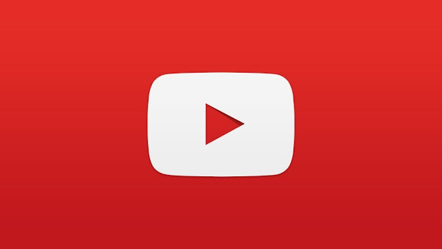 YouTube v11.43 New Update to Download: By Google After Long Period