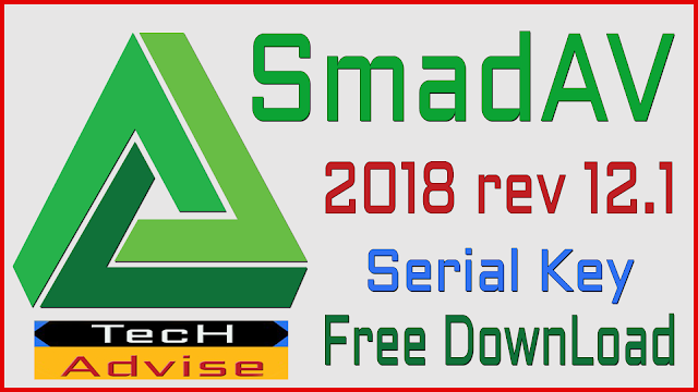 antivirus for pc full version free download 2018