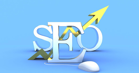 Search Engine Optimisation: Get the Latest Accesses To the Online World