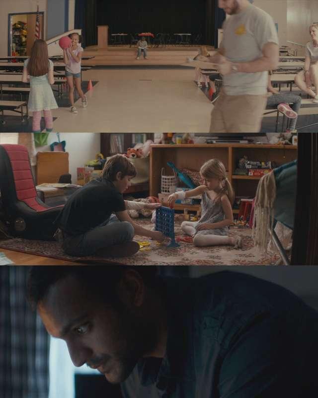 Diabólico (2016) HD 1080p y 720p Latino