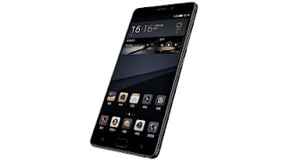 Gionee M6S Plus Specs & Features: 4G LTE, 6GB RAM, 6020mAh Battery!!!