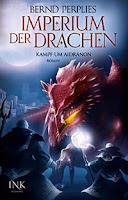 http://bambinis-buecherzauber.blogspot.de/2015/08/rezension-kampf-um-aidranon-von-bernd.html