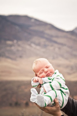 Beginilah Perkembangan Bayi dalam Kandungan 4 Bulan yang Perlu Diketahui