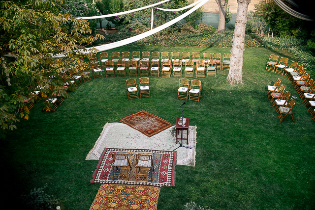 alfombras kilim tapices decoracion boda ideas bohemio folk industrial