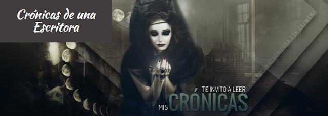 http://cronicasdeunaescritora.esy.es/web/
