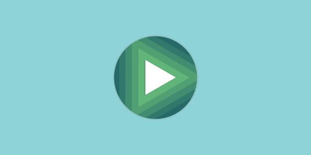 تحميل تطبيق YMusic