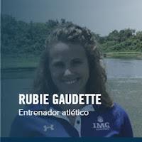 https://www.imgacademy.com/people/rubie-gaudette