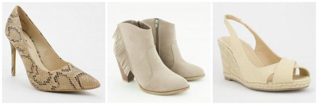 Shoetopia heels