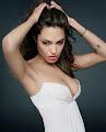 انجلينا جولي - Angelina Jolie