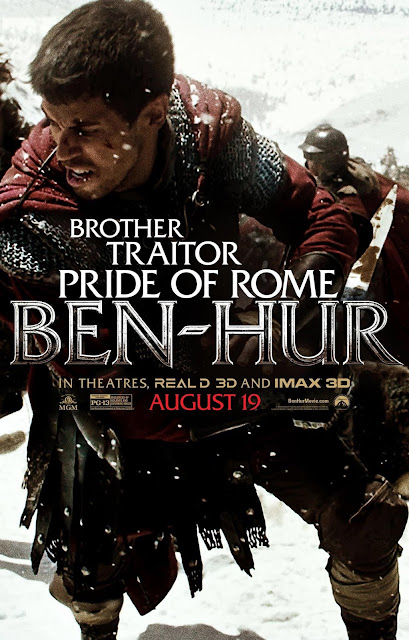Ben-Hur (2016) 720 Bluray Subtitle Indonesia