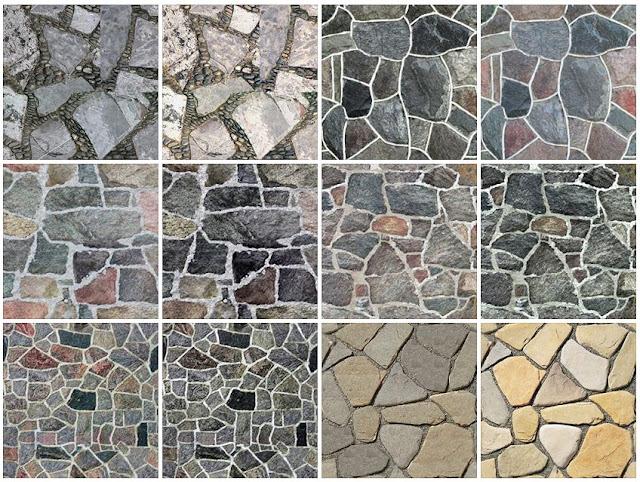 11_tileable texture _paving-stone_briks_concrete_#11-a