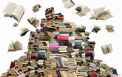 Libro Derecho Internacional Publico Loretta Ortiz Ebook Download