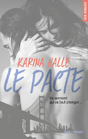 http://lachroniquedespassions.blogspot.fr/2016/01/the-pact-de-karina-halle.html