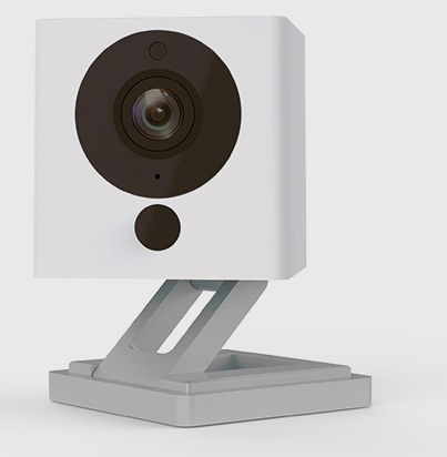 crosby_wyzecam_review_home_security_video