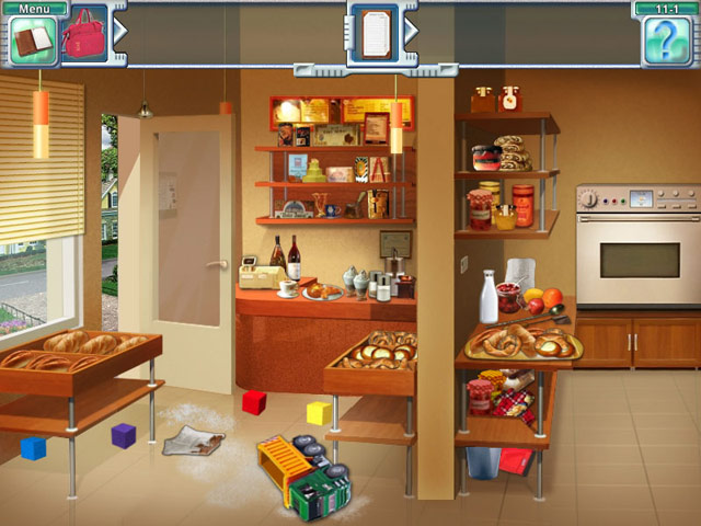 Dream Sleuth For PC