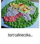 https://www.mniam-mniam.com.pl/2010/05/tort-calineczka.html