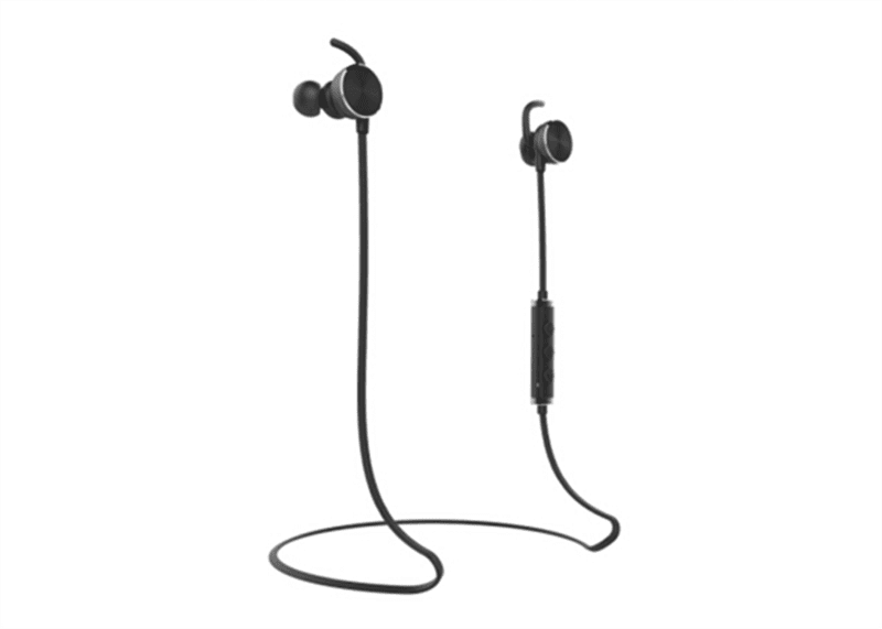 Nokia launches BH-501 Bluetooth IEM with up to 3 days battery life