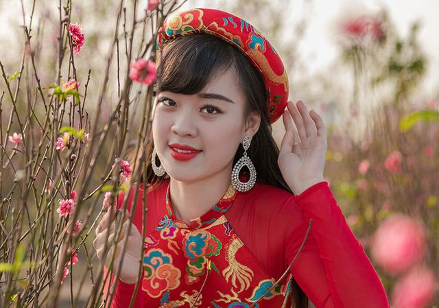 Hoang Hai Thu