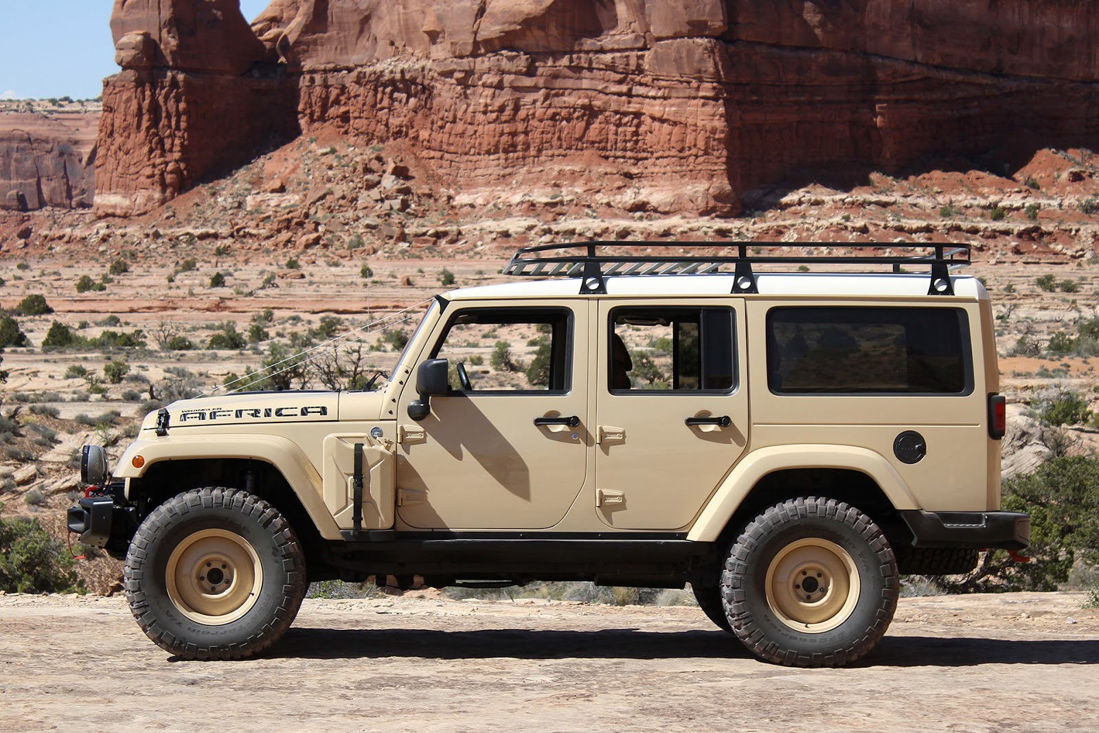 169 Automotiveblogz Jeep Wrangler Africa Moab Easter Jeep