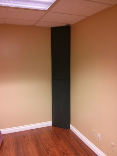 diy corner bass trap, diy trap, bass diy, diy traps, acoustic diy, diy acoustic, diy soundproofing, acoustic panels diy, diy acoustic panels, diy bass trap, bass trap diy