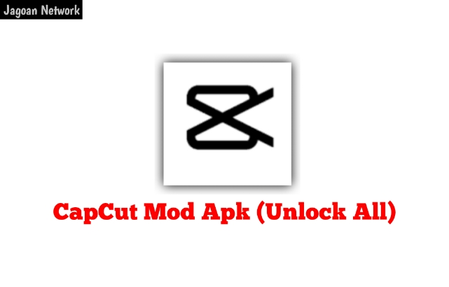 CapCut Mod Apk (Unlock All)
