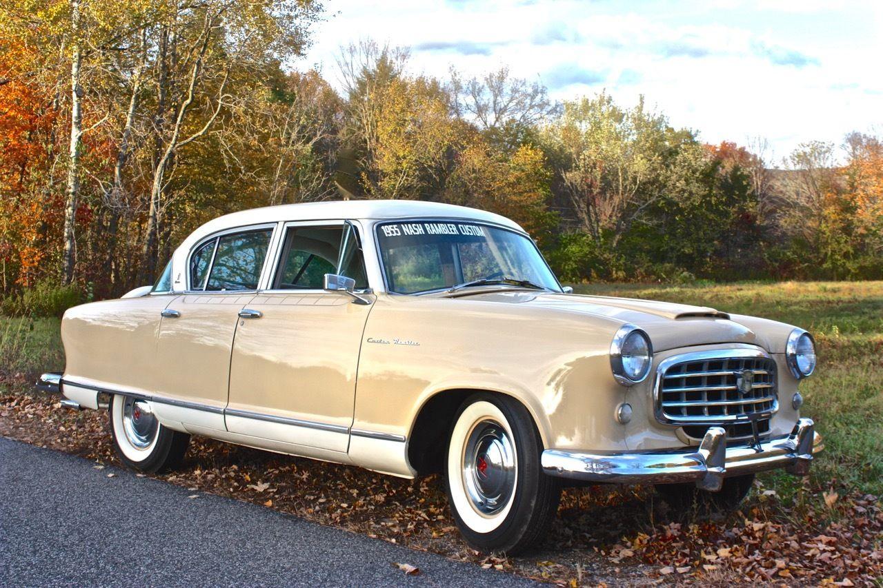 American Classic Custom Cars For Sale