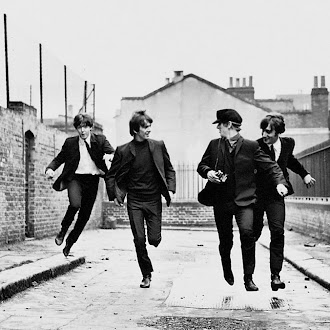 Old Is Cool #14: The Beatles - Yesterday