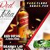 CD AO VIVO CROCODILO PRIME NO PARÁ CLUBE 09-02-2019 - DJ GORDO E DINHO PRESSÃO