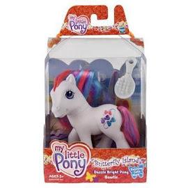 My Little Pony Bowtie Dazzle Bright  G3 Pony