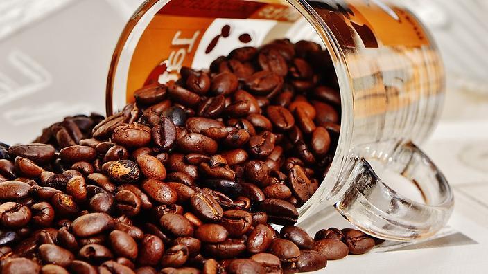 "Najjača kafa na svetu - Kafa ""asskicker"""