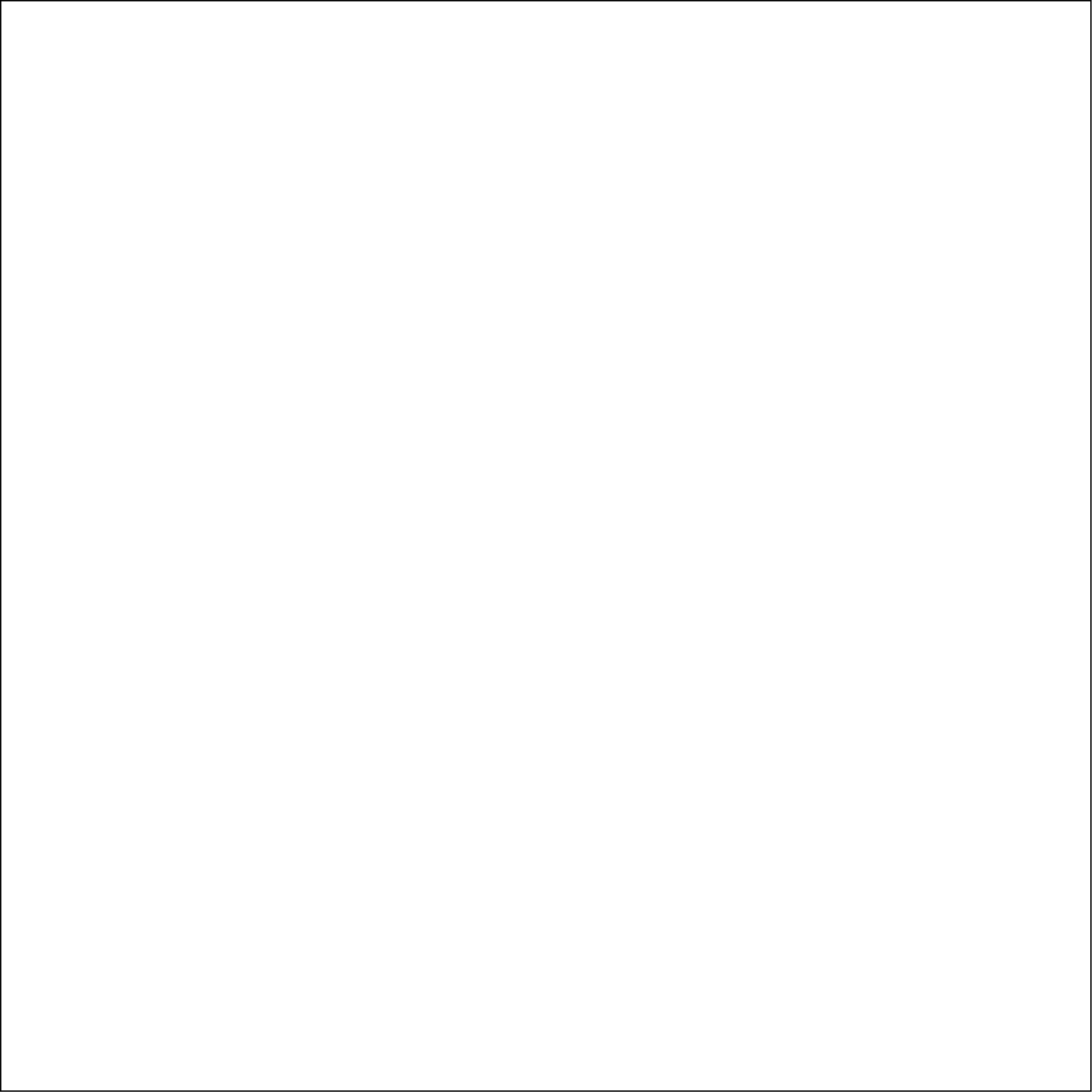 Colorful Tangrams Animal Alphabet