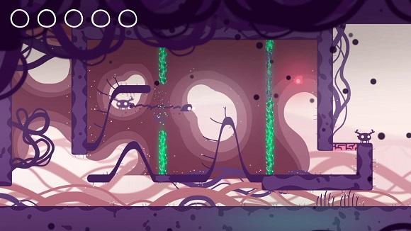 semblance-pc-screenshot-www.deca-games.com-5