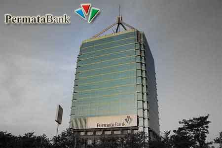 Job Vacancy Permata Bank Desember 2012 - Job In The List