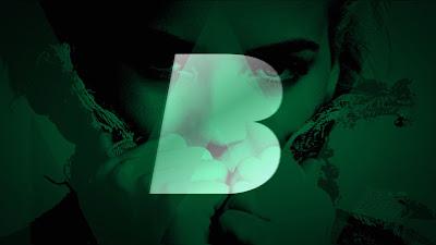Anne-Marie - Alarm ( Marshmello Remix ) Big Beat Records