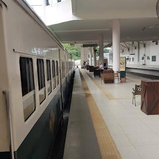 Kota-Kinabalu-Travel-Blog-Holidays-0-1-7