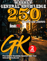 Download 250 GK Question and Answer 2