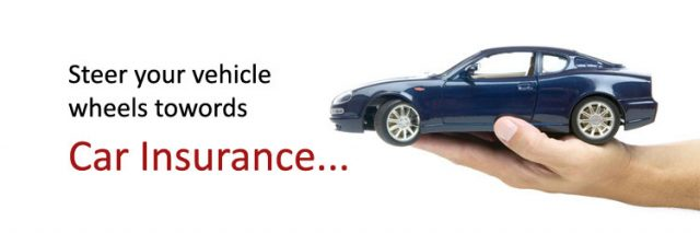 Car Insurance , Is It the Best Insurance ?