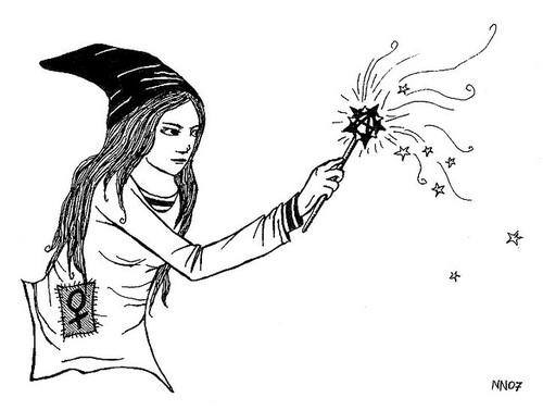 Resultado de imagen para simbolo feminismo venus gaia