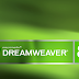 Macromedia Dreamweaver 8 free download