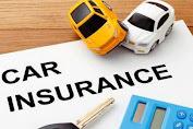 Best Virginia Auto Insurance Company