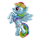 My Little Pony Metallic Rainbow Dash Hikari Funko