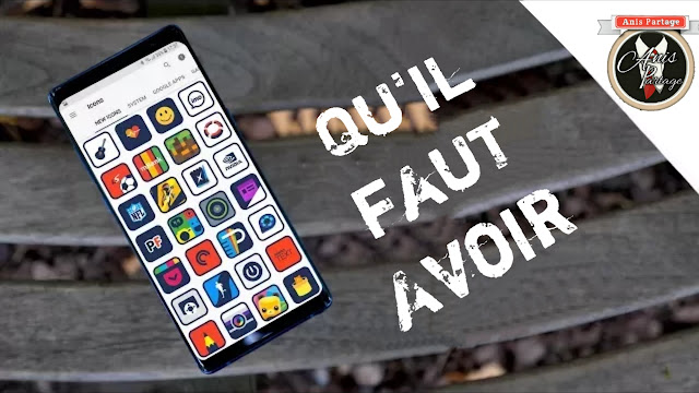 Top 10 Applications Utile pour étudiants ANDROID / IOS  GRATUITES 2018