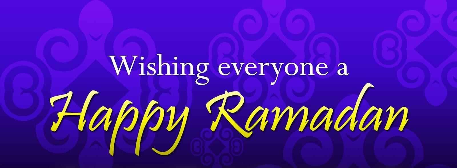 Top best 20message of ramadan ramadan wishes 2017ramadan top best 20message of ramadan ramadan wishes 2017ramadan messages 2017 kristyandbryce Choice Image